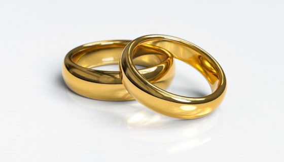 wedding-rings-3611277_1920