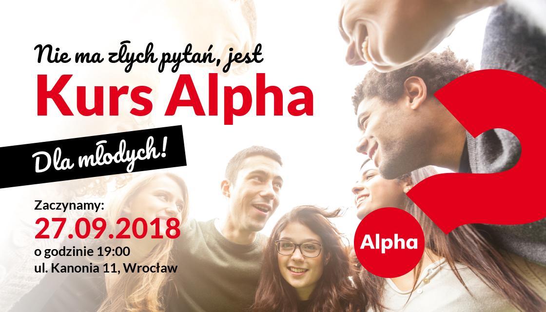 Alpha_2018_www-1 (1)